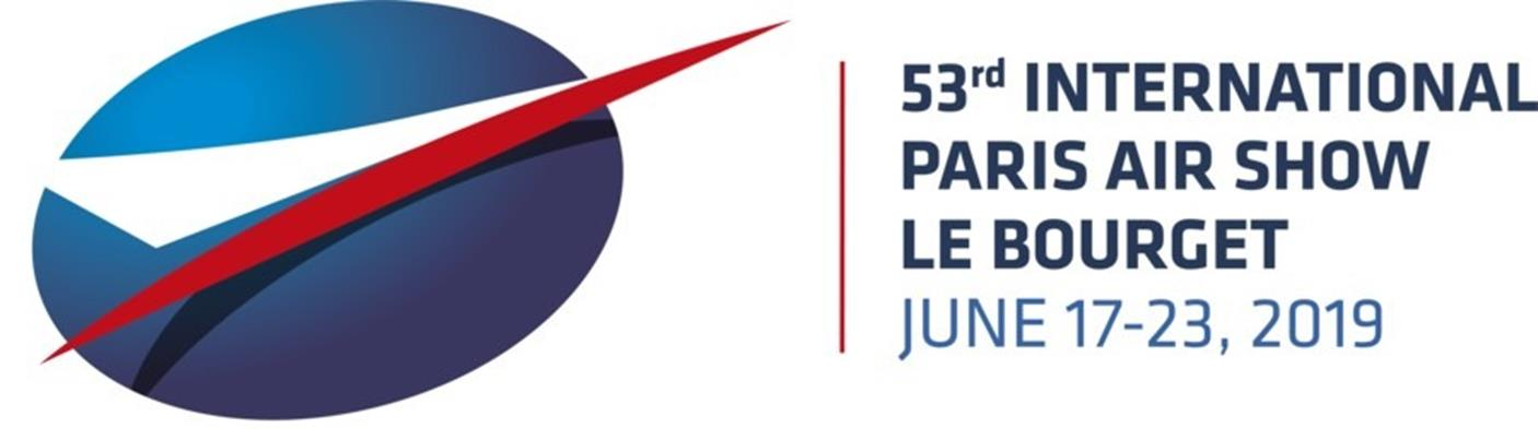 53rd International Paris Air Show Le Bourget