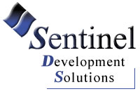Sentinel Development Solutions, Inc.