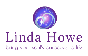 Linda Howe Center for Akashic Studies