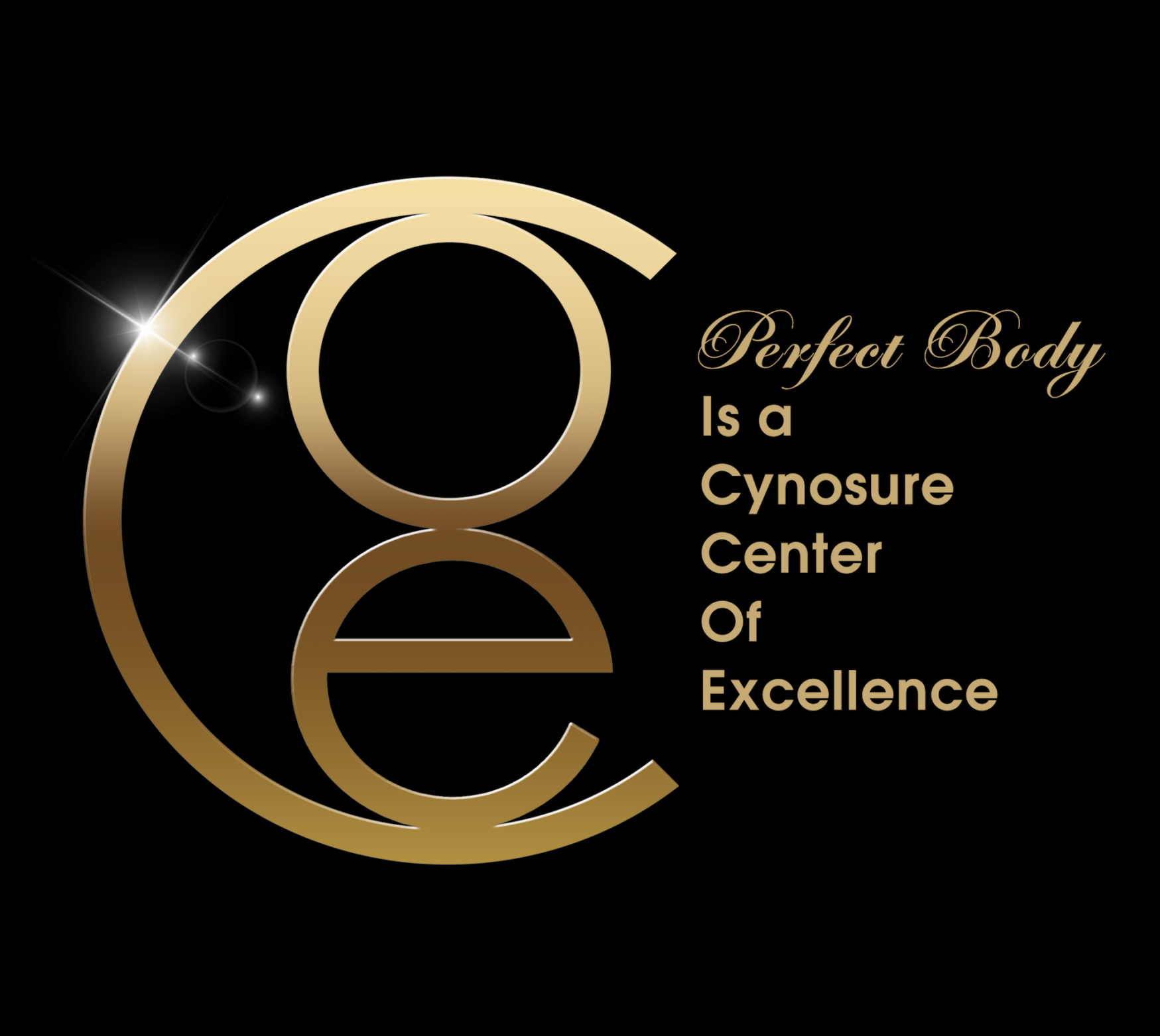 Perfect Body Laser - Cynosure Center of Excellence