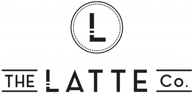 The Latte Co.